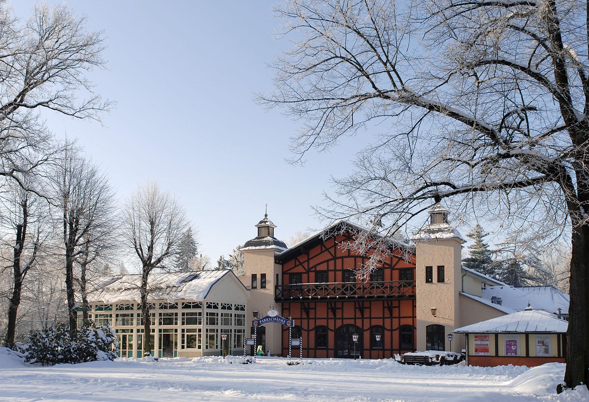 Damen LIONS CLUB Limbach-Fideliter
